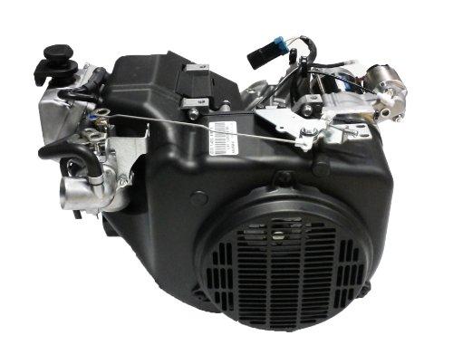 Kawasaki Mule 610 Motor Complete Engine Assembly KAF400 KAF -400 08-11