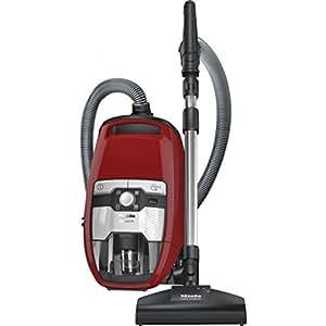 Miele Blizzard CX1 Cat & Dog Bagless Vacuum Cleaner