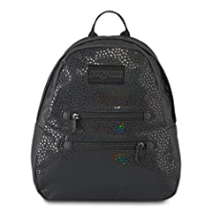 DETAILS The Half Pint 2 FX is the mini pack that packs plenty of style, with a sleek flat front, specialty fabrics, and standout accents. Two zip pockets and one main compartment hold all your essentials for all-day fun. BENEFITS PINT-SIZED, ...