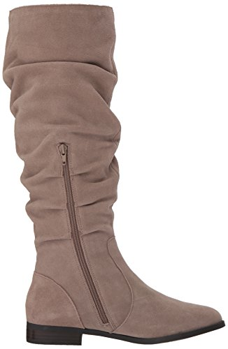 Beacon 5 Us Steve Taupe Suede Madden Boot M Women's Fashion 7 ww4Ev