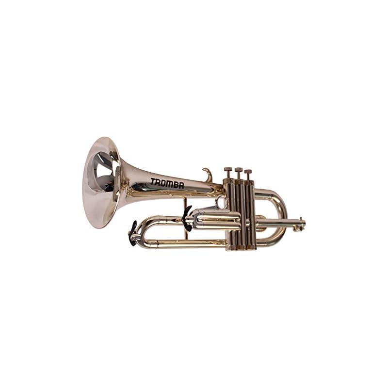 tromba-pro-professional-plastic-bb-2