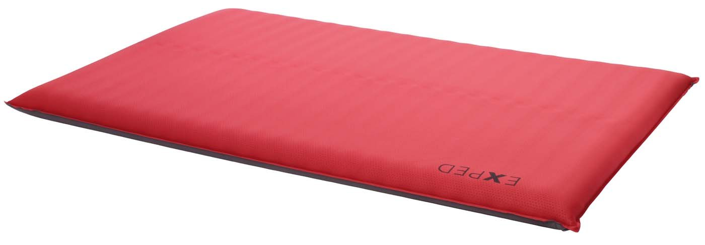 Exped SIM Comfort Duo Self Inflating Air Mattress - 7.5 by Exped (Image #1)