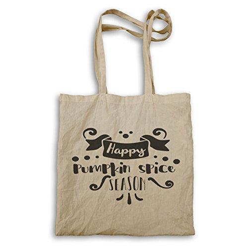 Tote Bag Happy Season S945r