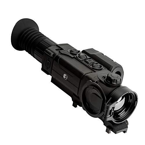 (Pulsar PL76519 Trail LRF XP50 Thermal Riflescope)