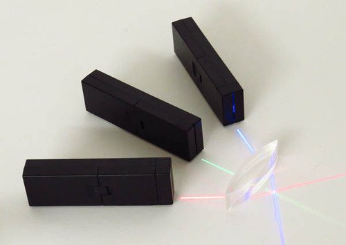 Scientific Led Light Source - 3