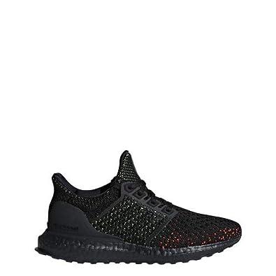 81cc68459 adidas Ultraboost Clima Shoe - Junior s Running 4.5 Black Solar Red