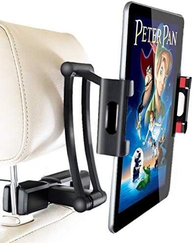 Universal Headrest INNOMAX Foldable Backseat