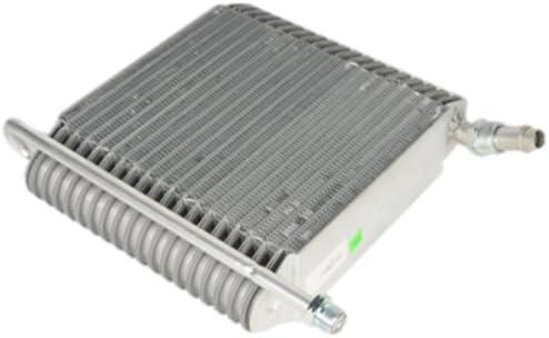ACDelco GM Original Equipment 15-34715 A//C Evaporator Core Case Drain Tube