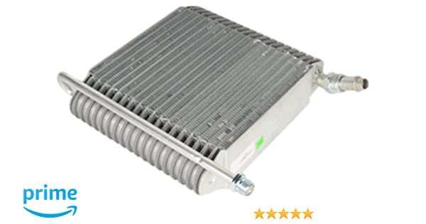 Amazon core assemblies evaporators parts automotive acdelco 15 6794 gm original equipment air conditioning evaporator core fandeluxe Choice Image