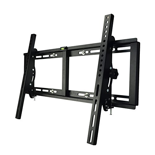 Sunydeal Tv Wall Mount Bracket For All New 2015 Vizio E