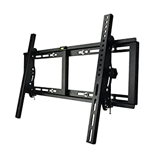 tv wall mount bracket for lg 55 65 class uhd. Black Bedroom Furniture Sets. Home Design Ideas