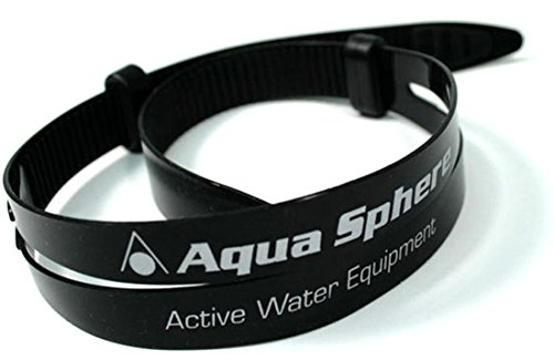 Aqua Sphere Kaiman Replacement Strap product image