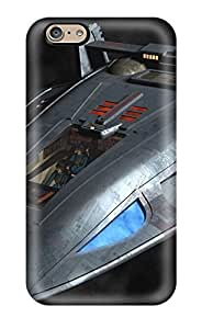 YY-ONE High Quality Iphone 6 Star Trek Case