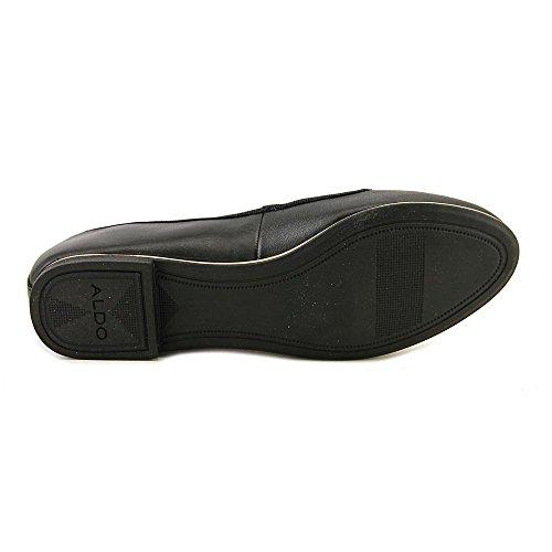 Aldo BOBO Piel Zapatos Planos