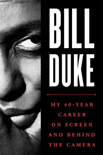 100 Best Autobiography Books of All Time - BookAuthority