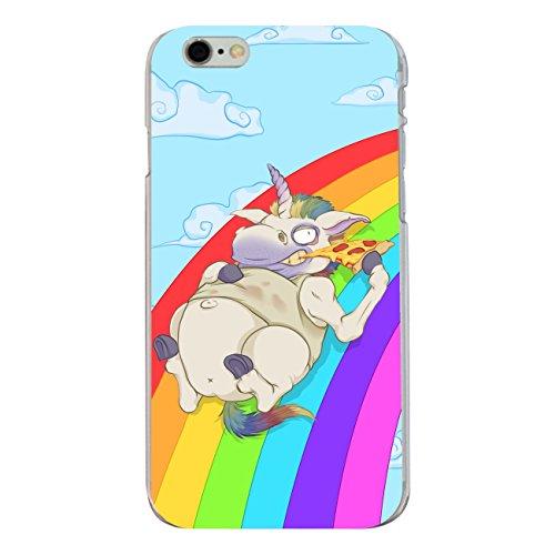 """Disagu Design Case Coque pour Apple iPhone 6 PLUS Housse etui coque pochette """"Uglycorn"""""""