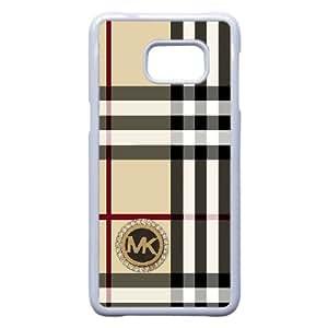 Michael Kors MK for Samsung Galaxy S6 Edge Plus Phone Case Cover 6FF740200