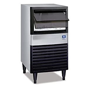 Manitowoc QM-30A Under Counter Ice Maker 41p0aY1jj3L