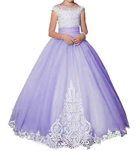 best tween holiday dresses - 5