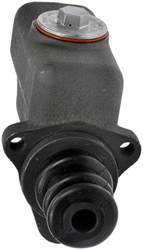 Dorman M4572 New Brake Master Cylinder