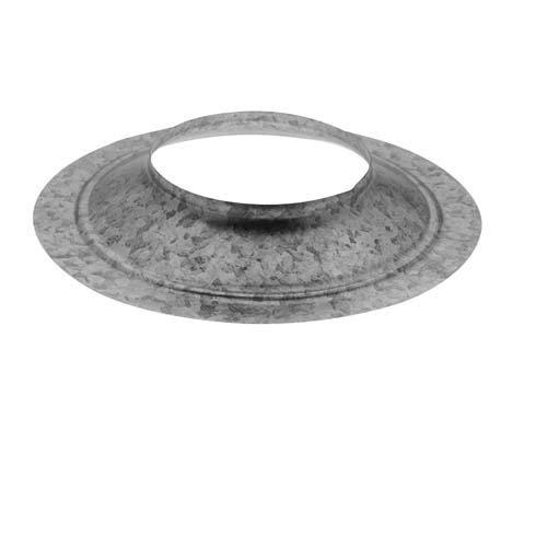 Dura-Vent 3PVP-SC PelletVent Pro 3 Pellet Chimney Storm Collar