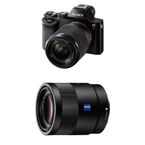 sony-a7k-full-frame-interchangeable-digital-lens-camera-with-28-70mm-lens-w-55mm-f18