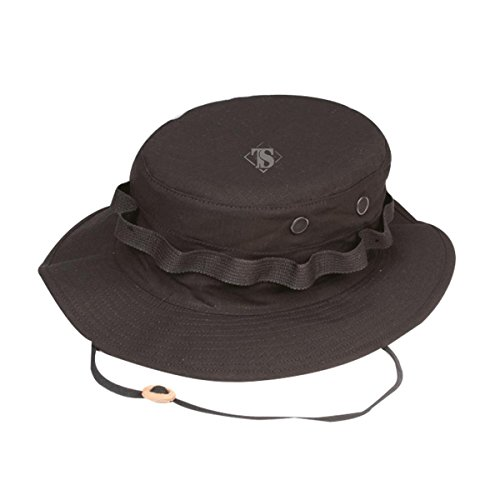 We Analyzed 4,366 Reviews To Find THE BEST Tactical Bucket Hat