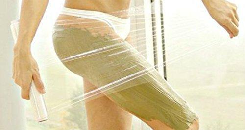 photo Wallpaper of Brazilian Belle¨-Volcanic Clay Body Wraps   It Works-