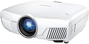 Refurb Epson PowerLite Home Cinema 5040UB Full HD 3LCD Projector