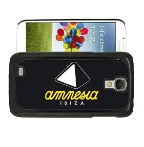 COVER FOR SAMSUNG GALXY S4 i9500 IBIZA AMNESIA CLUB by ruishername
