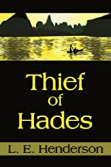 Thief of Hades Paperback