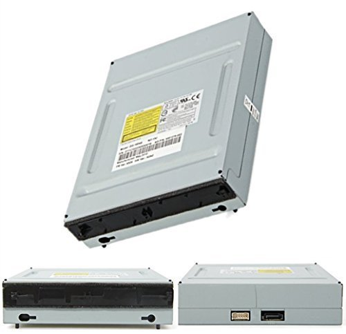 Genuine DVD ROM Drive 9504 DG-16D4S DG-16D5S Replacement for sale  Delivered anywhere in USA