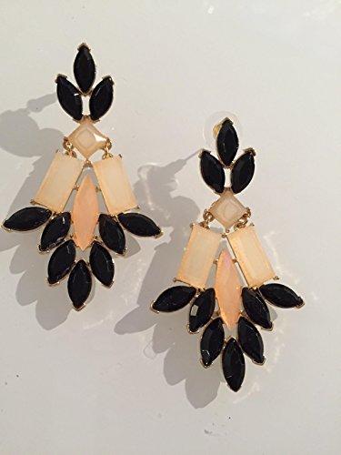 monique-leshman-marissa-earring-bauble-bar-jcrew-stella-dot