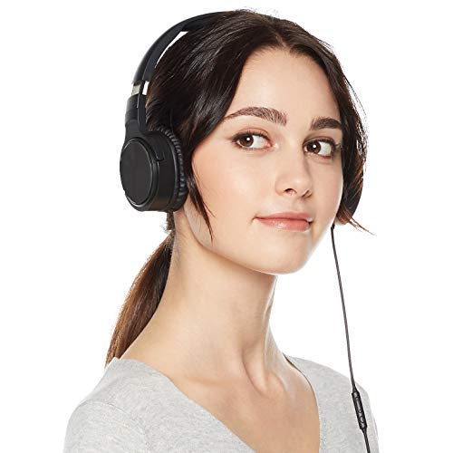 Buy cheap headphones on amazon