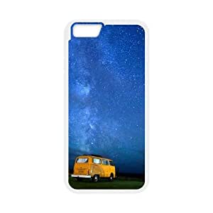 School Bus DIY Cell Phone Case for iphone 5 5s
