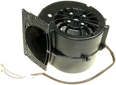 Bosch B/S/H – Turbina ventilador Motor para campana Siemens y Bosch – bvmpièces: Amazon.es: Grandes electrodomésticos