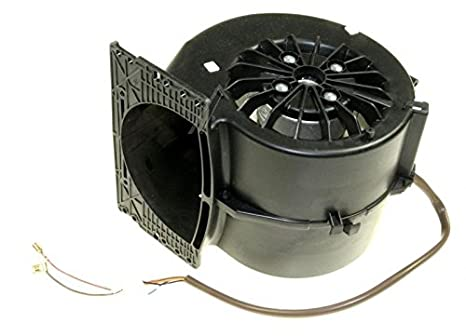 Bosch b s h u turbine ventilator motor für dunstabzugshaube