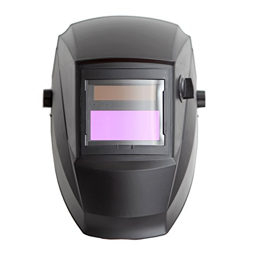 The 8 best welding helmet under 100