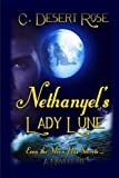img - for Nethanyel's Lady Lune book / textbook / text book