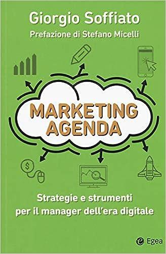 Marketing Agenda thumbnail