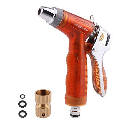 heavy-duty-garden-hose-nozzle-sprayer-adjustable-patterns-full-metal-water-nozzle-high-pressure-spra