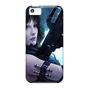 LG G3 cell phone cases Black love what you do fashion phone cases GFL2853603