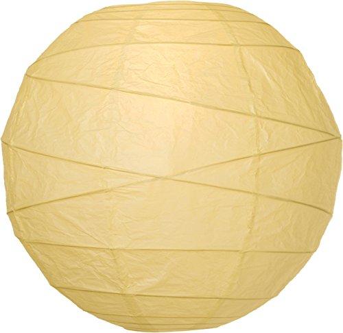 Bazaar Premium Lantern 18 Inch Free Style