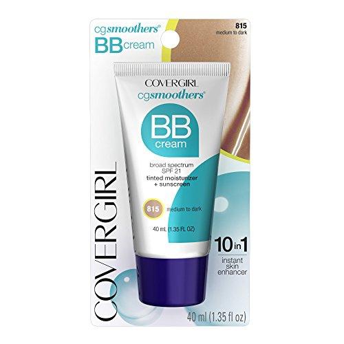 covergirl-smootherslightweight-bb-cream-medium-to-dark-815-135-oz