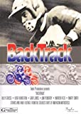Back Track - Championship Vintage Motocross DVD