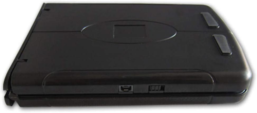 Color : Black Ergonomic Design Pocket Size Sviper-3c Ultra-Slim Bluetooth Keyboard Foldable Bluetooth Keyboard Ultra-Thin Portable Wireless Keyboard