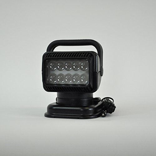 Go Led Light