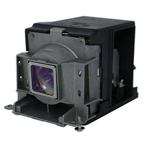 1825 Projector (AuraBeam ELPLP40 Projector Lamp replacement fits for EPSON EB-1810 / EB-1825 / EMP-1810 / EMP-1815 and more in description)