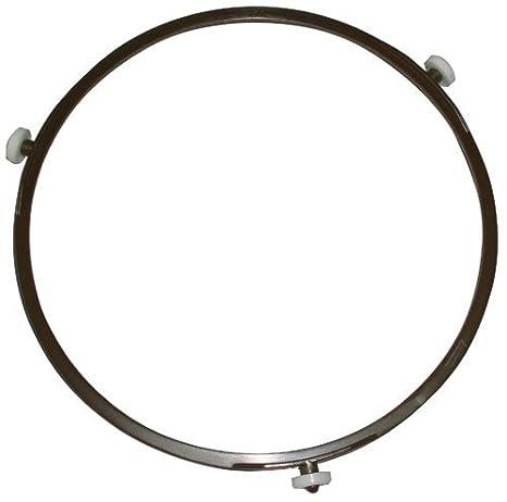 LG - Soporte aro a ruedas - 5889 W2 a015 a: Amazon.es: Grandes ...
