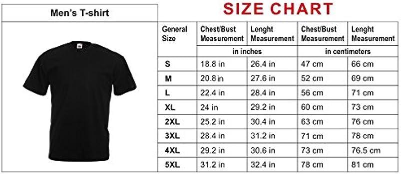 Racing Wear Motorcycle Gear lepni.me Kids T-Shirt Motocross Evolution Dirt Bike Motorbike Off-Roading